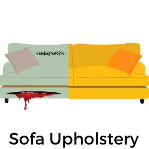 Sofa-Upholstery-services